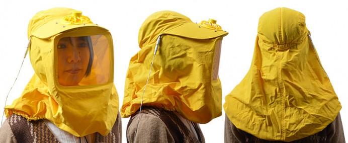 thanko-pollen-mask-2