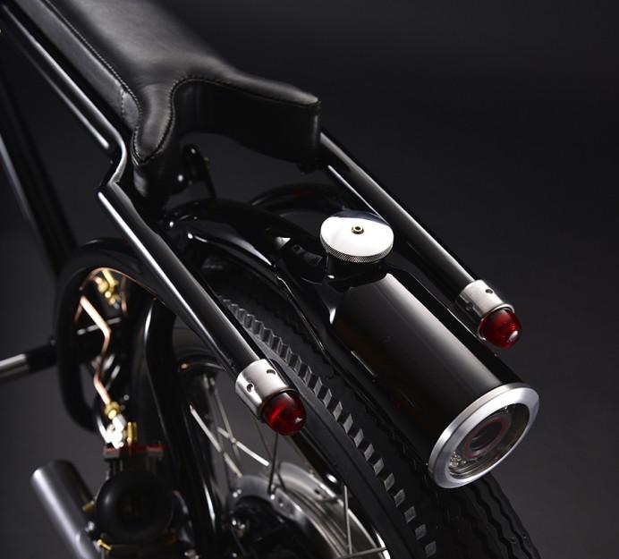 motorcycle-security-camera-4