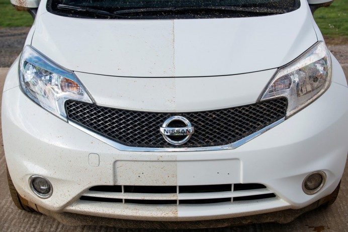 nissan-self-cleaning-car-paint-5