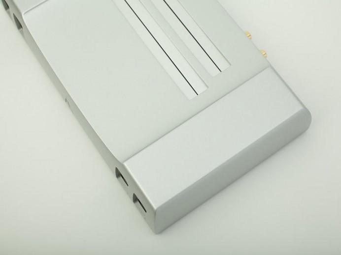 aluminum-nes-2