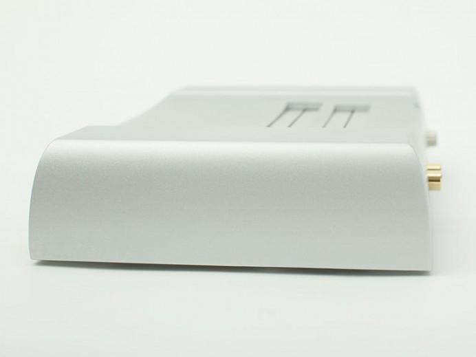aluminum-nes-5