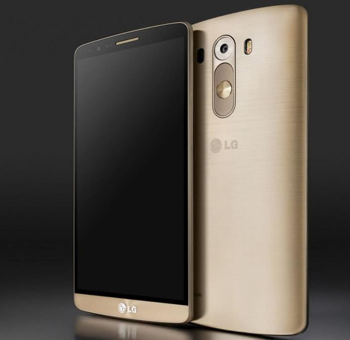 lg-g3-5