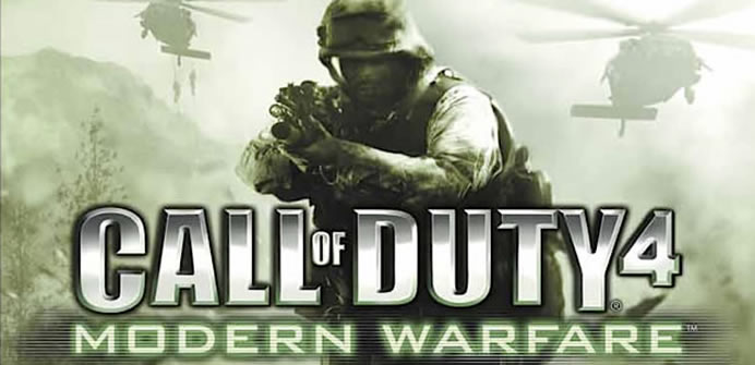 call-of-duty-4-modern-warfare