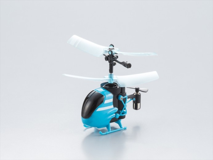 pico-falcon-helicopter-4