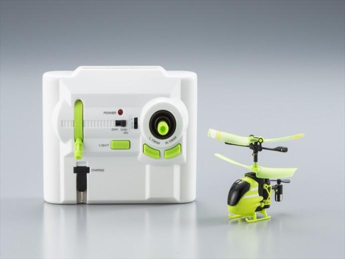 pico-falcon-helicopter-7