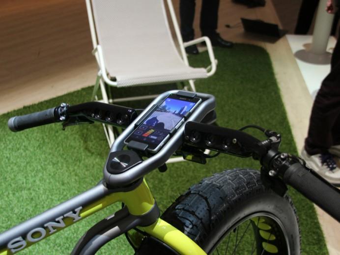 sony-xperia-bike-2