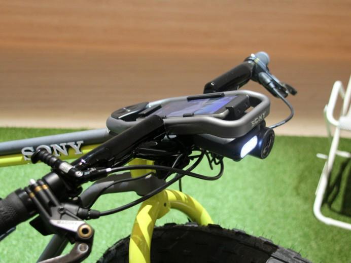 sony-xperia-bike-3