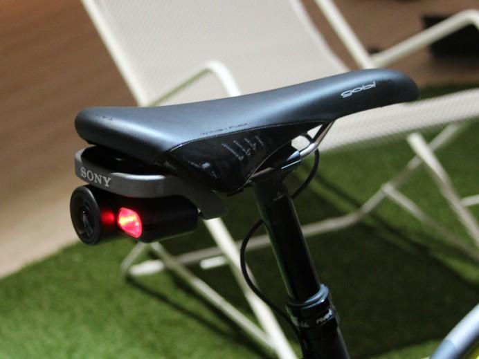 sony-xperia-bike-4