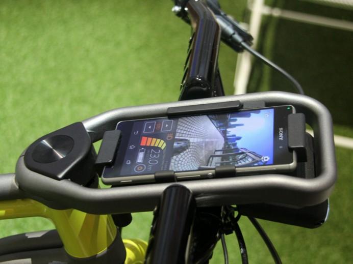 sony-xperia-bike-5