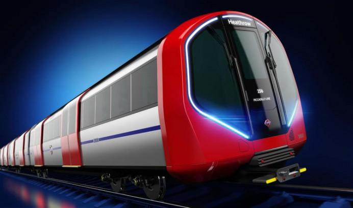london-tube-train-2