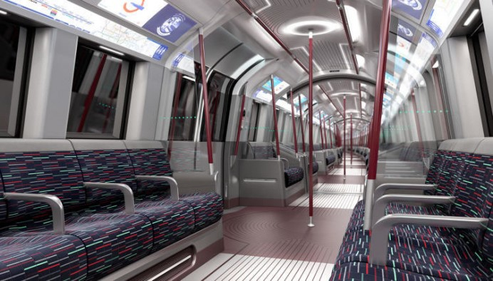 london-tube-train-5
