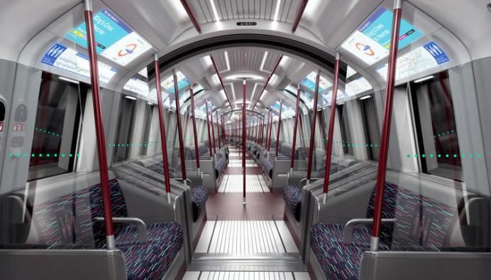 london-tube-train-6