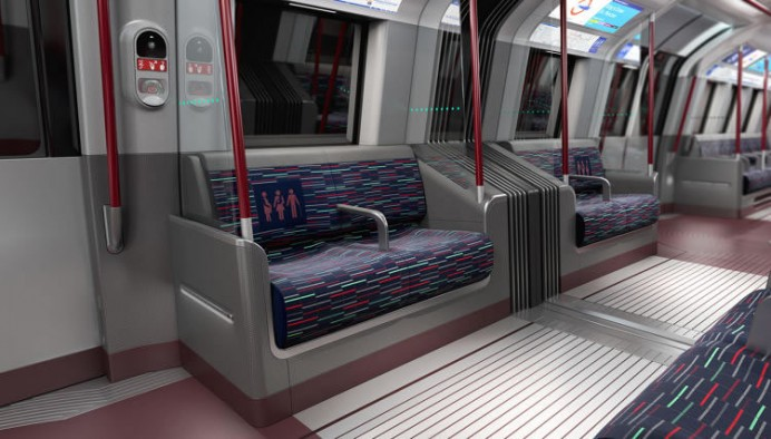 london-tube-train-7