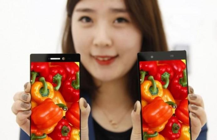 lg-smartphone-screen-5