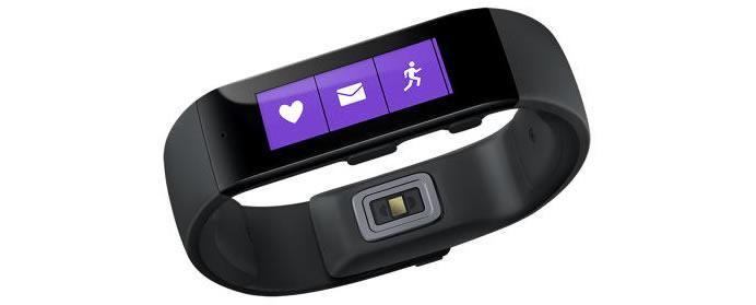 microsoft-fitness-smart-band-2