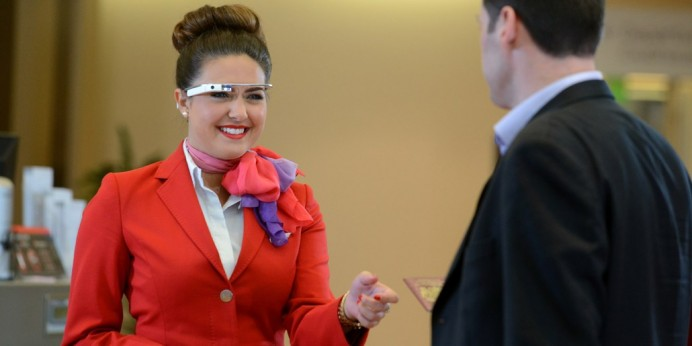 virgin-atlantic-google-glass-2