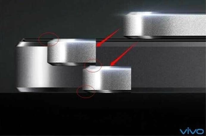 vivo-thinnest-smartphone-2