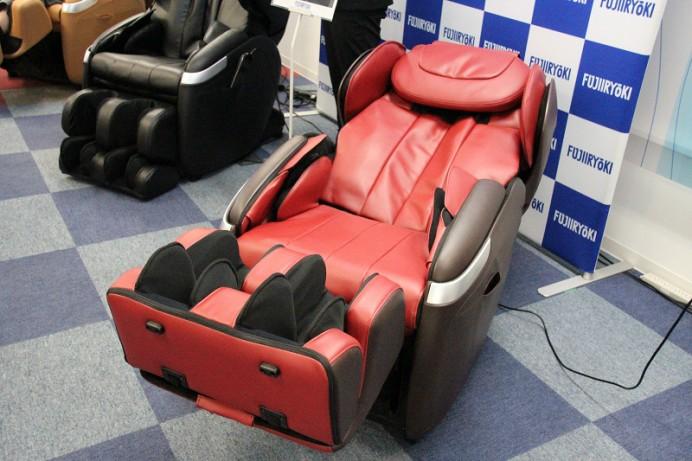 cyber-relaxing-massage-chair-3