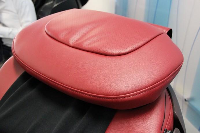 cyber-relaxing-massage-chair-5