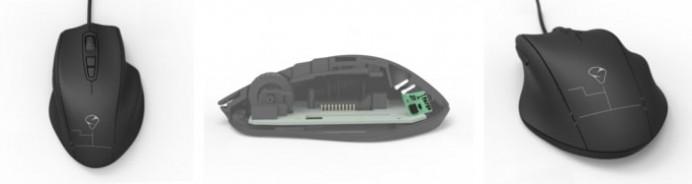 mionix-smart-mouse-2