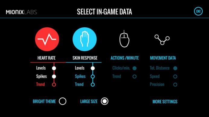 mionix-smart-mouse-3