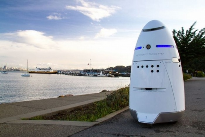 silicon-valley-security-bot-2