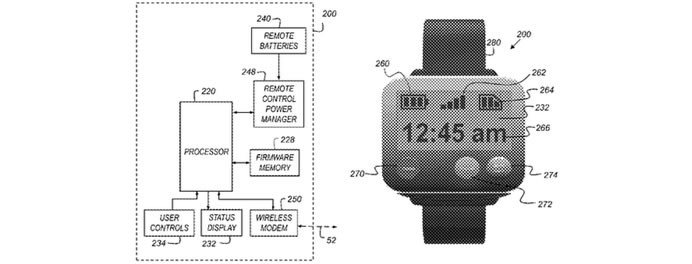 apple-mountable-sports-camera-patent