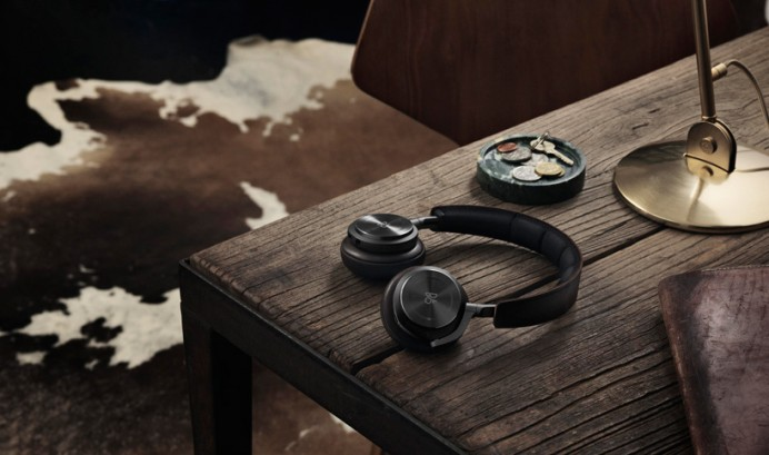bang-olufsen-beoplay-H8-5