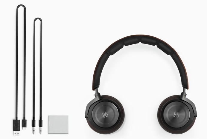 bang-olufsen-beoplay-H8-9
