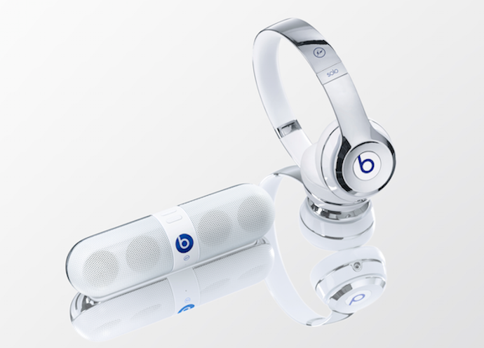 beats-by-dre-x-fragment-collection-2
