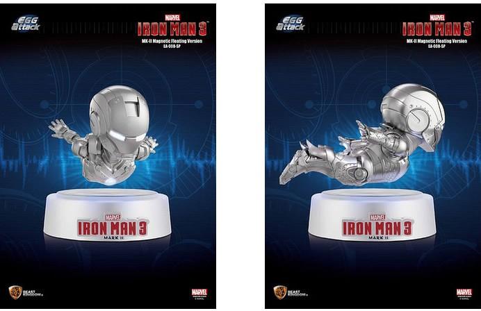 egg-attack-iron-man-3
