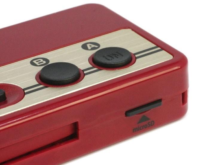 famicom-controller-battery-packcard-2