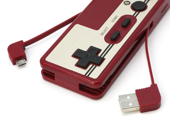 famicom-controller-battery-packcard-4
