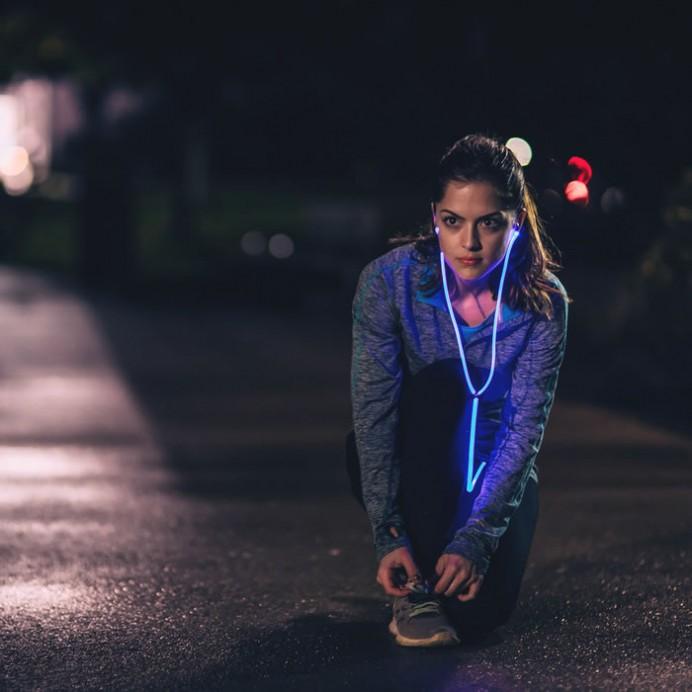 glow-headphones-3