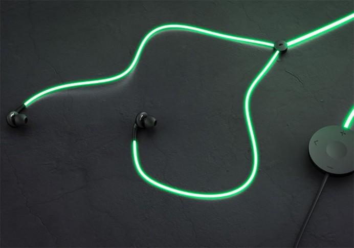 glow-headphones-6