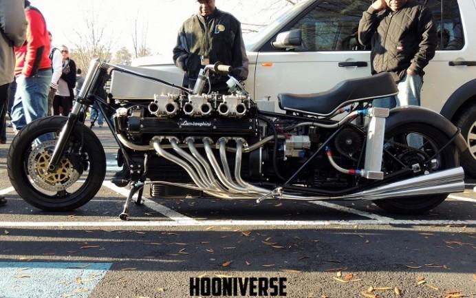 lamborghini-v12-engine-motorcycle-2