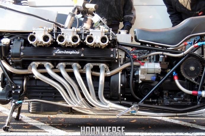 lamborghini-v12-engine-motorcycle-3