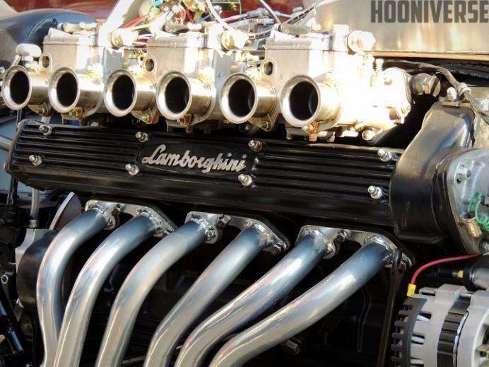 lamborghini-v12-engine-motorcycle-4