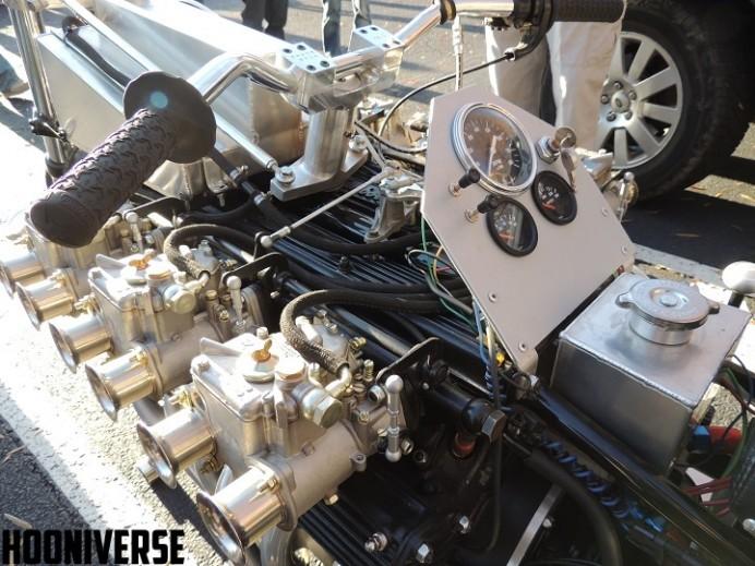 lamborghini-v12-engine-motorcycle-5