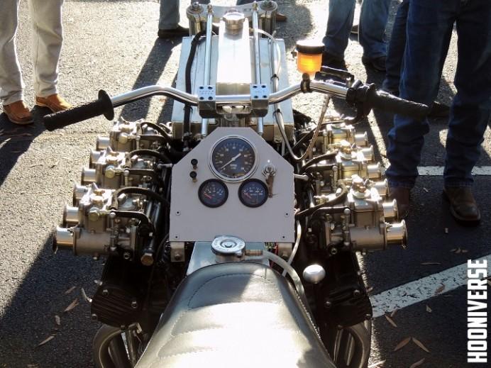 lamborghini-v12-engine-motorcycle-6