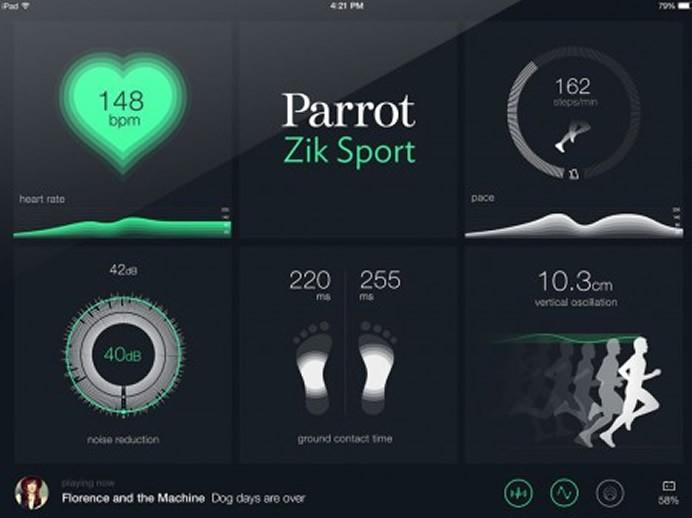 parrot-zik-sport-2