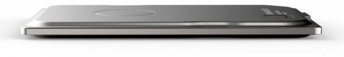 seagate-worlds-thinnest-portable-hard-drive-2
