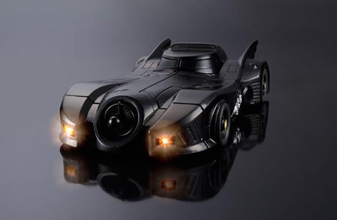 batmobile-iphone-6-case-1