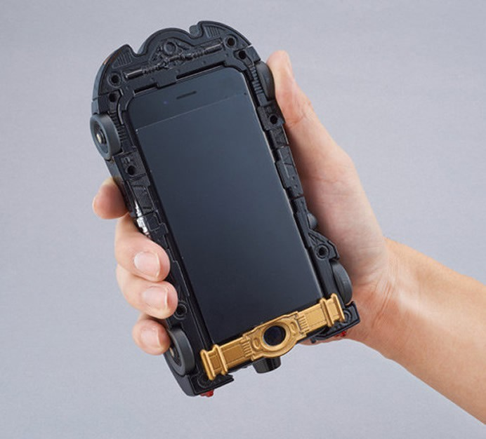batmobile-iphone-6-case-4