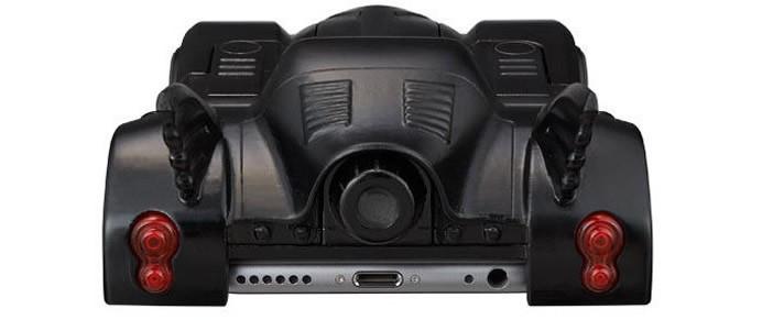 batmobile-iphone-6-case-6