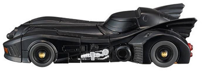 batmobile-iphone-6-case-7