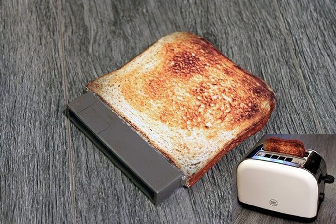 nintento-toaster-2