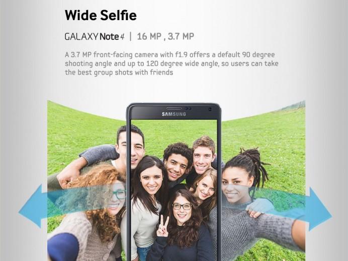 samsung-selfie-6