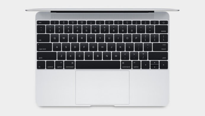 apple-retina-macbook-3
