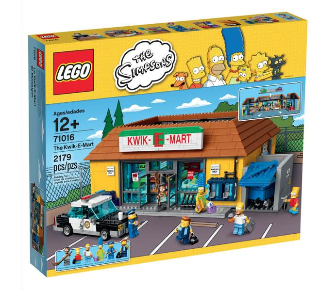 lego-simpsons-2